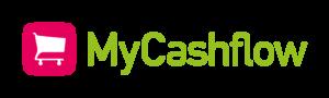 mycashflow logo