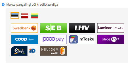 Opencart_payments