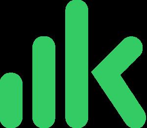 Maksekeskus sümbol